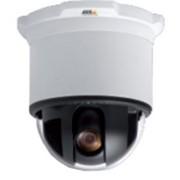 IP-видеокамера Axis 233D фото