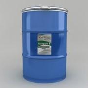 Гидрофобизирующая жидкость Типром С фото