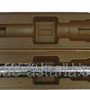 Ключ динамометрический 1/4DR 5-25 Nm фото