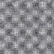 Сетка тканая оцинкованная 5x5x1 ГОСТ 3826-82, сталь 3сп5, 10, 20 фото