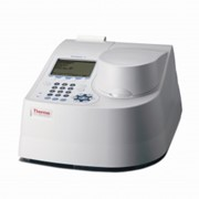 Лабораторный сканирующий УФ-Вид спектрофотометр BioMate 3 (Thermo Scientific Spectronic, США)