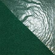 Ковролин выставочный Exporadu/Экспораду 064 Зеленый с защитной пленкой фото