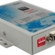 Коммуникационный сервер VS NetCom 111 фото