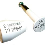ЗПУ ТП-1200-01 фото