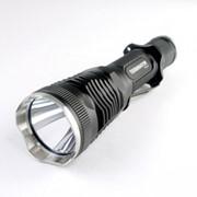 Подствольный светодиодный фонарь LUMINTOP TERMINATOR TD15X фото