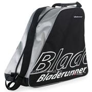 Сумка для коньков Bladerunner фото