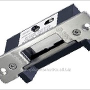 Защелка электромеханическая GK300-1224 фото