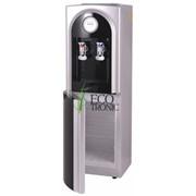 Кулер для воды Ecotronic C21-LCE фото