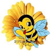 Лекарственные препараты на основе пчелиного сырья фото