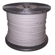 Саморегулирующийся кабель фото