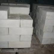 Теплоизоляционный бетон фото