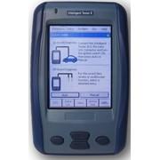 Инструмент по диагностике электрических и элекронных систем управления Intelligent Tester II, оборудование диагностики электросистем автомобилей, оборудование для автосервиса фото