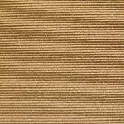 Ткани для штор Apelt Vario Tizian 72 фото