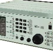 Радиоприемное устройство Сапфир-09 фото