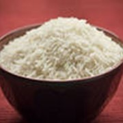 Услуги по переработке риса фото
