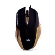 Игровая мышь CMXG-604 фото