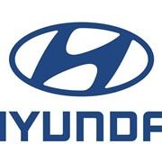 Грузовые автозапчасти Hyundai HD 65/72/78/120 фото