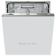 Посудомоечная машина LTF 8B019 C EU фото