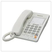 Телефон Panasonic KX-TS2363 фото