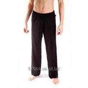 Мужские спортивные штаны «Классик» для йоги, фитнеса и тренировок. Киев фото