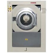 Профиль левый верхний для стиральной машины Вязьма Л50.32.00.007 артикул 37111Д фото