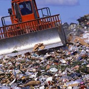 Вывоз любых отходов