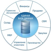 Разработка, поддержка веб-сайтов фото