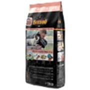 Корм для собак Belcando Finest Grain-Free Salmon (беззерновой) 1 кг фото