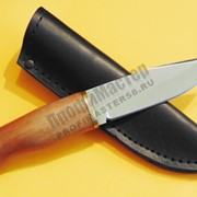 Нож Ласка фото