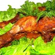 Цыплята, Алматы фото