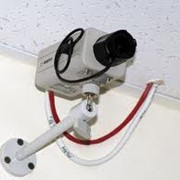 Видеоаппаратура