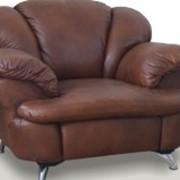 Кресло Elina фото