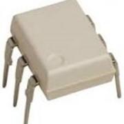 Оптоэлектронный прибор MOC3063 фото