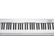 MIDI-клавиатура M-Audio Keystation 61es MK2 фото
