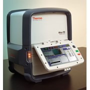Мобильная ренгено-флуоресцентная лаборатория Niton FXL фото