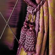 Кисти-подхваты для штор Houlès фото