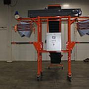 Наполнитель контейнеров и биг-бэгов, ящиков НКБ-2 фото