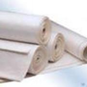 Ткань лавсановая фильтровальная полиэфирная фото
