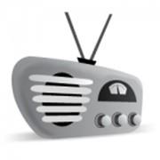 Размещение рекламных статей, модулей на телевидении, радио, газетах города Шымкента, областных центров и ВСЕГО Казахстана. Быстро, удобно, качественно! фото