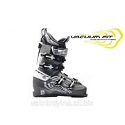 Горнолыжные ботинки Fischer Progressor 11 Vacuum-U08114 фото
