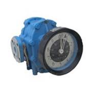 Счетчики расхода топлива ППО-25
