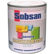 Краска HAMMERTON фото