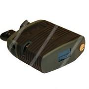Оптико-электронный прибор Антисвид-2, Ооптико-электронный прибор, Антисвид-2, Приборы ночного поиска фото