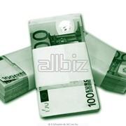 Кредиты наличными цена Симферополь фото
