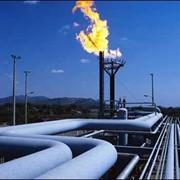 Газы углеводородные сжиженные топливные фото