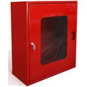 Шкафы пожарные ШПК фото