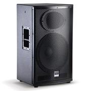 Пассивная акустическая система Alto SX115 фото