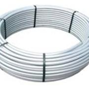 Труба Multyrama, диаметр 20 фото