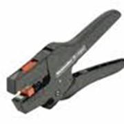 Инструмент для разделки кабеля фото