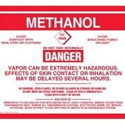 Метанол-Ректификат фото